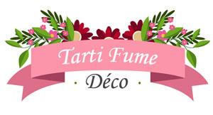 Tartifume deco