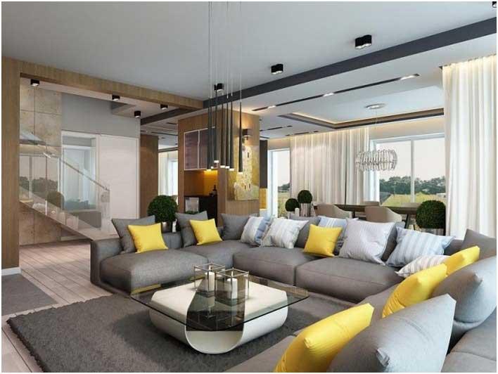 Salon Design. Stunning Salon Design With Salon Design. Interesting ...
