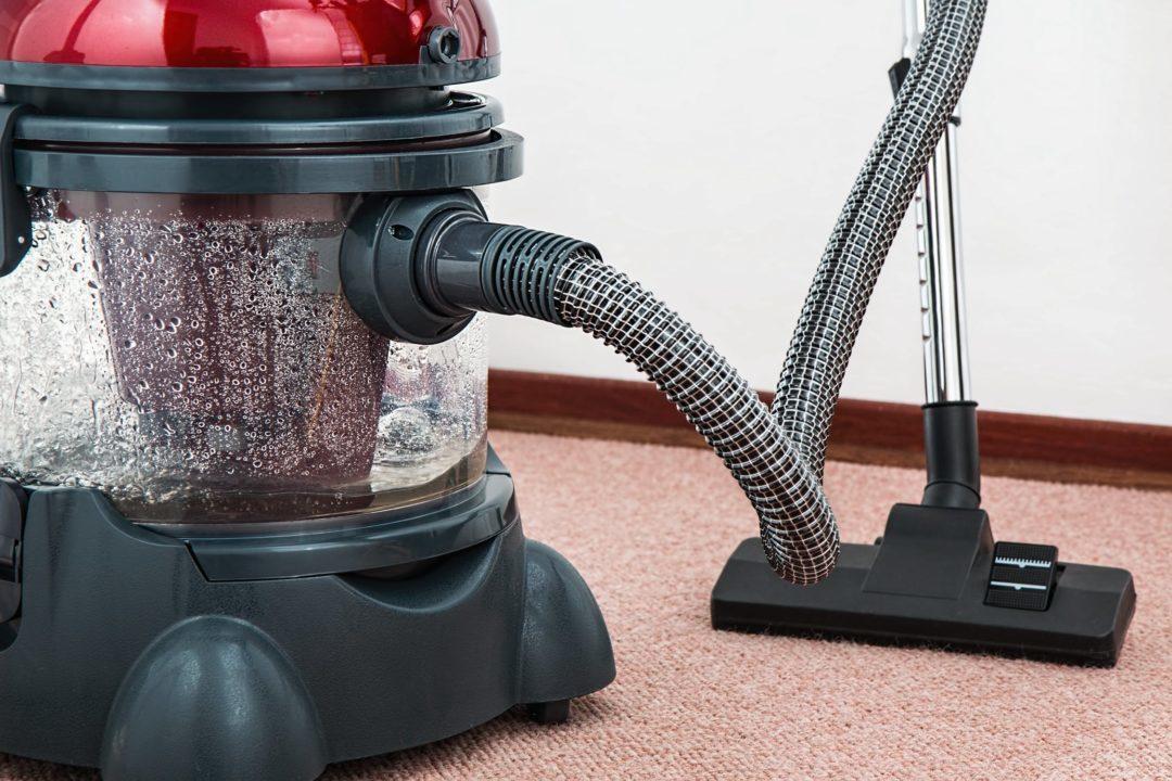 comment nettoyer sa maison apres travaux de renovation